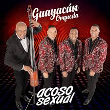 19: Guayacán Orquesta – Acoso Sexual – Video Oficial