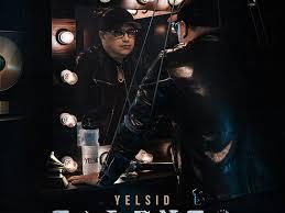 12: Yelsid – No Me Enamoro [Official Video]