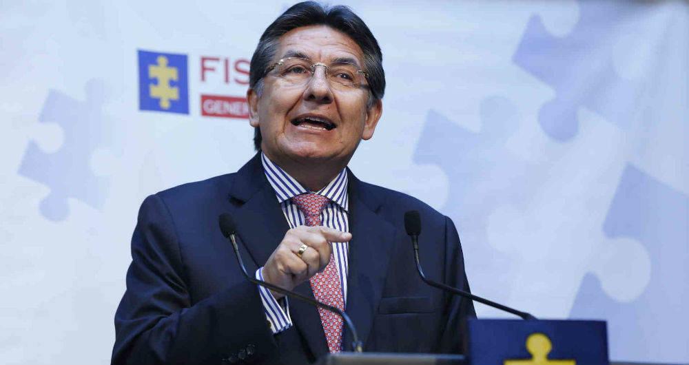 Que renuncie el fiscal pide la oposicion