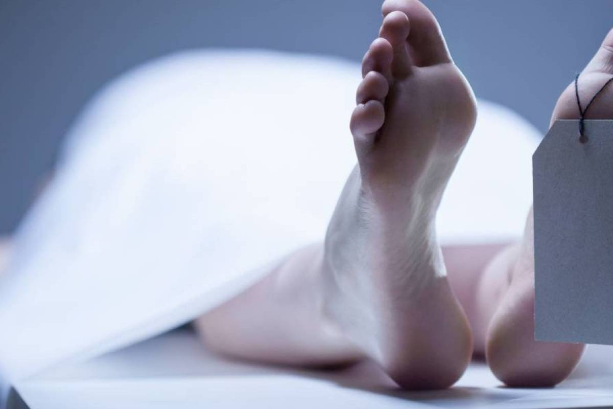 Dos cuerpos que se encontraban en la Morgue de Ipiales ya fueron identificados
