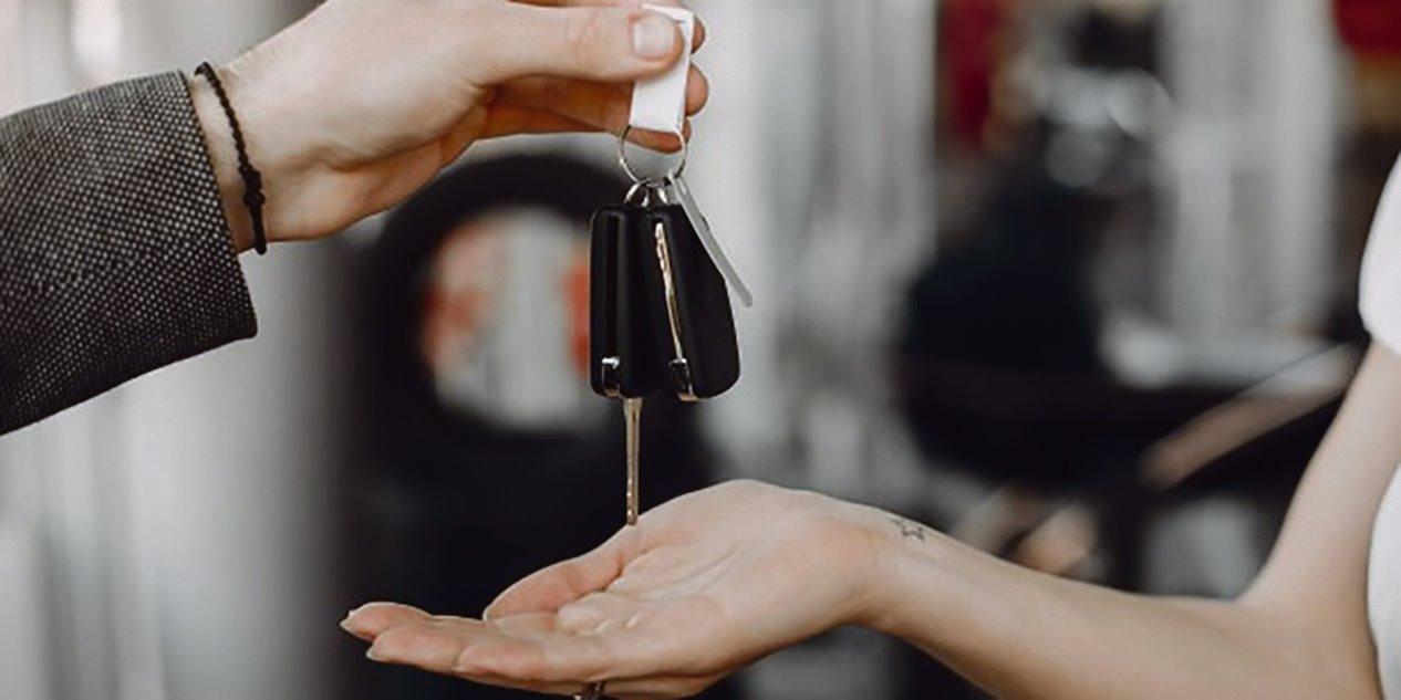 Min Transporte reglamenta requisitos  para registro de propiedad de vehículos