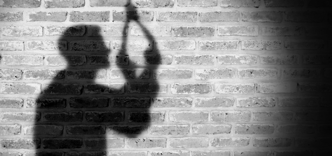 Dos presuntos  casos de suicidio  se registraron en Ipiales