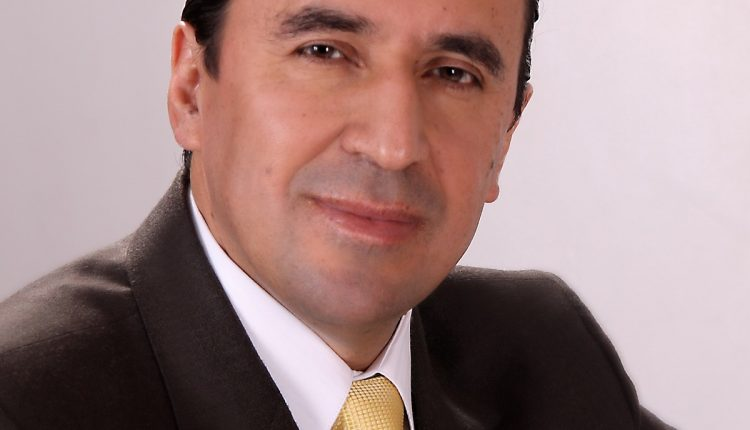 Procuraduría sancionó al alcalde saliente y 10 concejales de Túquerres, Nariño