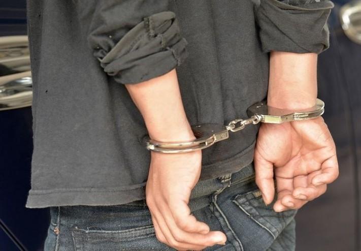 JUDICIAL: Banda de asaltantes de bancos en Bogotá era integrada por siete policías activos