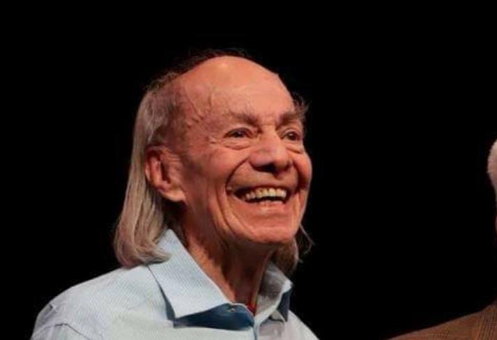 Fallece el actor mexicano Manuel «El Loco» Valdés a los de 89 años