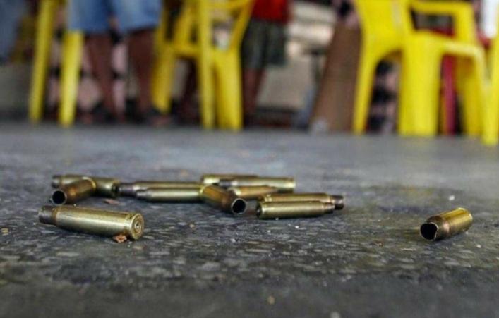 Indepaz advierte que 55 masacres este año dejan ya 217 muertos