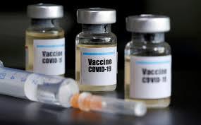 Farmacéutica AstraZeneca reanuda ensayos de vacuna contra covid-19