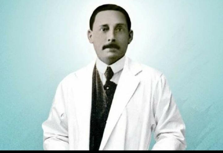 Este lunes exhumarán los restos del Dr. José Gregorio Hernández, futuro beato