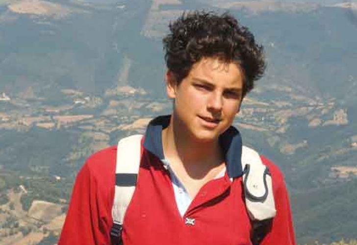 Así era Carlo Acutis, cuyo cuerpo se conserva Tras 14 años de muerto