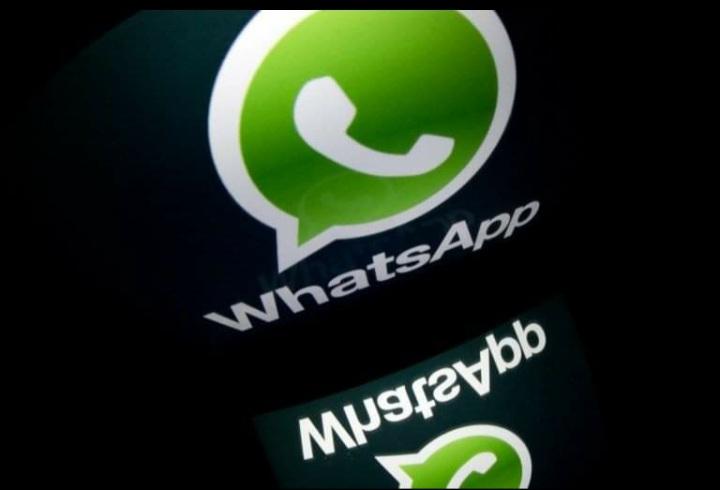 WhatsApp estrena carrito de compras a sus funciones