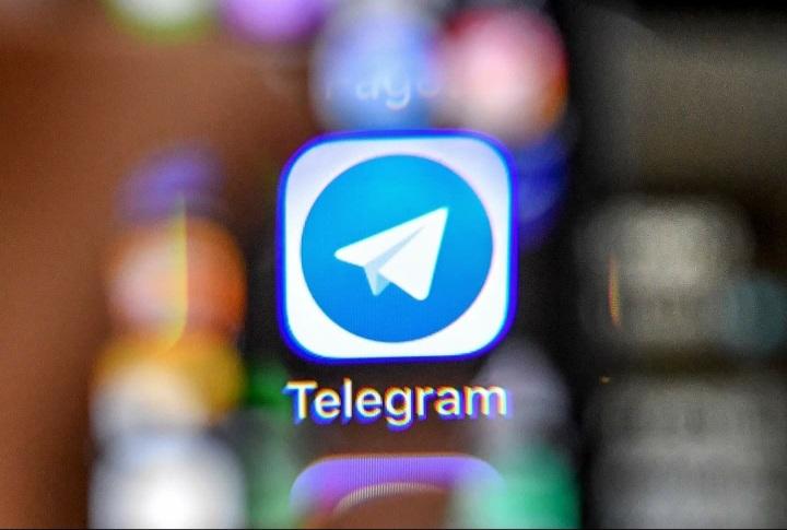 Telegram se burla de WhatsApp para anunciar que llegó a 500 millones de usuarios