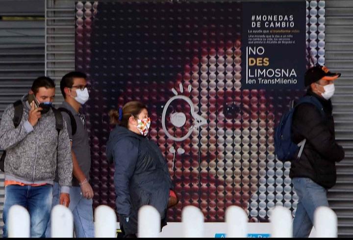 Lo Último | OMS advierte que no habrá inmunidad de rebaño al coronavirus en 2021