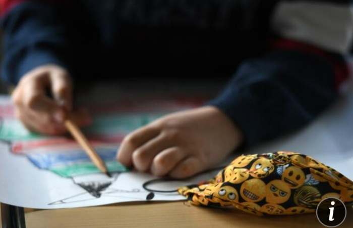 Tenga cuidado! Develan nueva modalidad para robar niños en Colombia