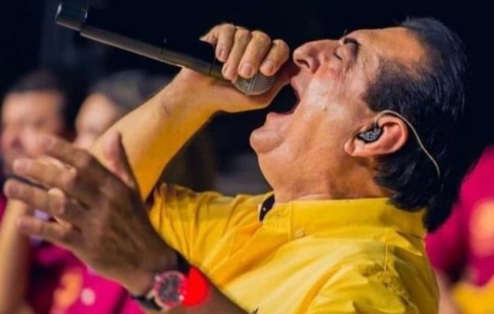 Familia de Jorge Oñate advierte que su estado de salud es crítico