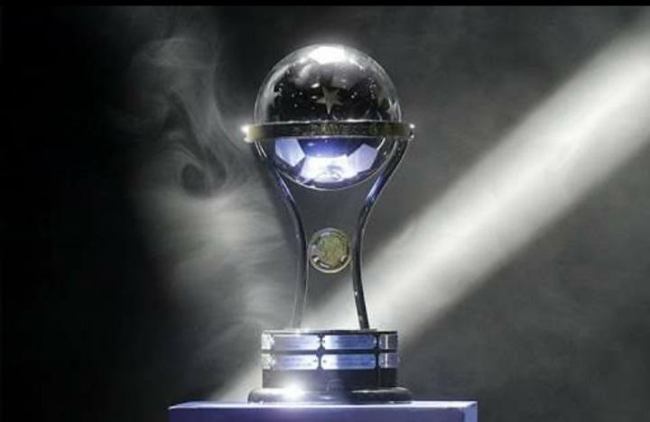 Copa Sudamericana: Calendario de los clubes colombianos para los partidos de la primera fase