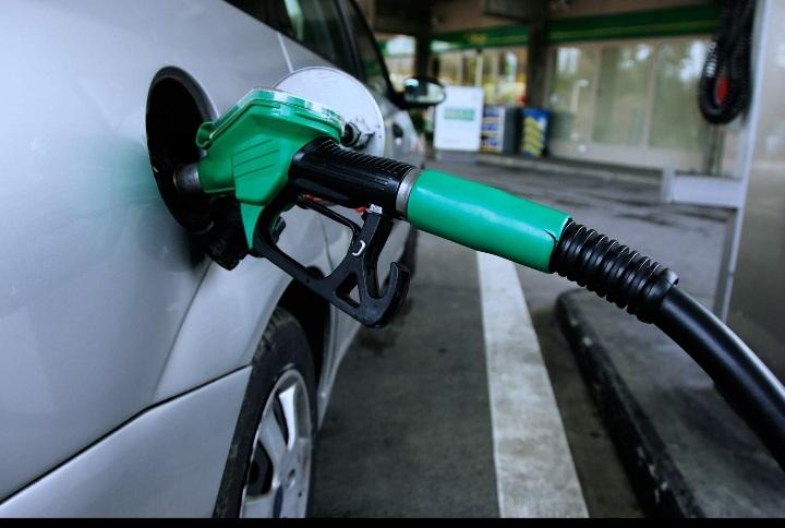 Precios de los combustibles seguirán estables en lo que resta de junio
