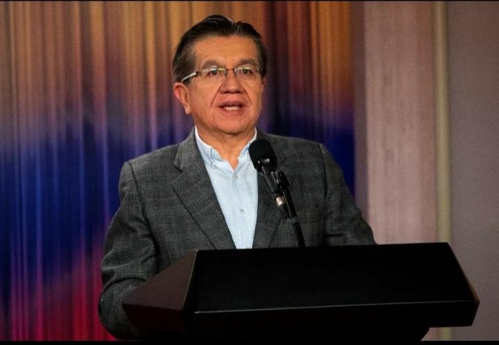 Minsalud respondió críticas al Plan Nacional de Vacunación contra la covid-19