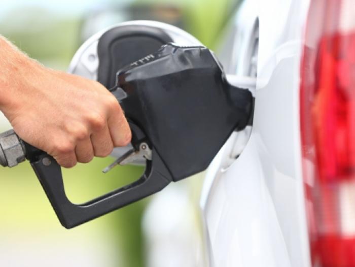 1.900.000 Galones de combustible han llegado a Nariño