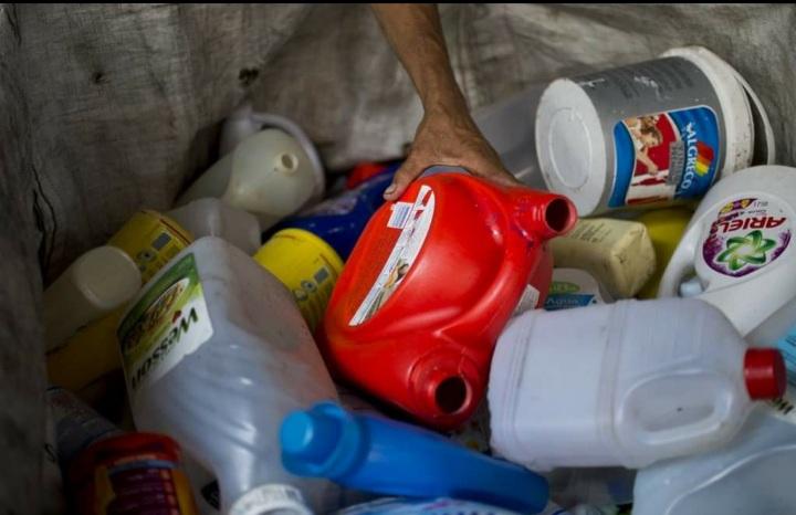 Día Mundial del Reciclaje: los avances en Colombia