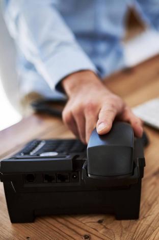 CRC anunció cambios en la forma de realizar llamadas telefónicas en el Pais